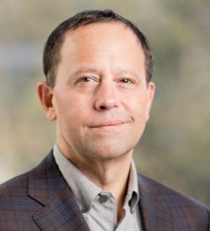 Mark D. Flanagan