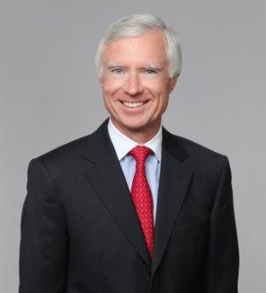 Mark D. Herlach's Profile Image