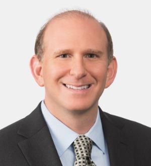 Mark D. Passler