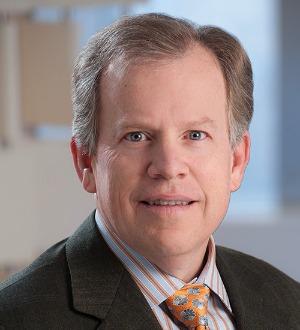 Mark D. Rowland