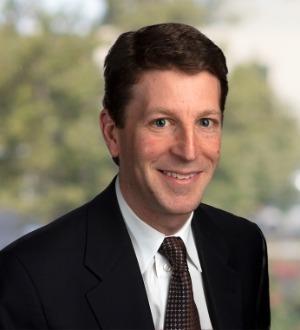 Mark D. Selwyn