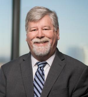 Mark D. Strachan