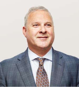 Mark D. Sweet's Profile Image