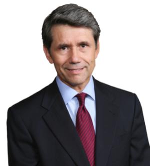 Mark D. Wincek
