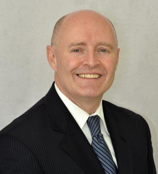 Mark Demian's Profile Image