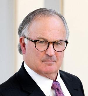 Mark E. Beck