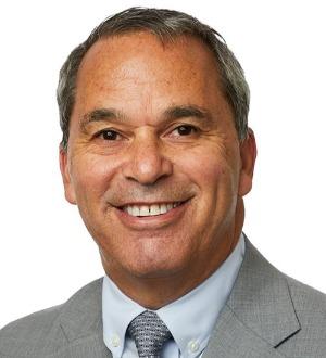Mark E. Brossman