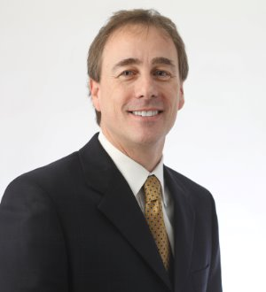 Mark E. Duckstein
