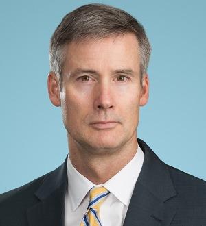 Mark E. Elliott
