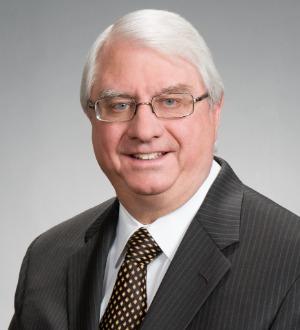 Mark E. Haynes's Profile Image