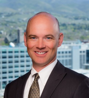 Mark E. Hindley