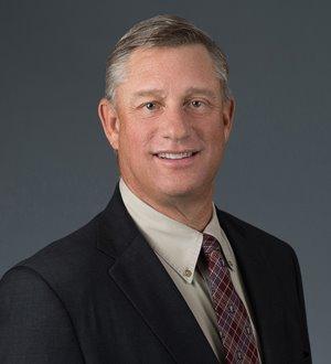 Mark E. Wilson