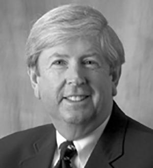 Mark F. Mehlman