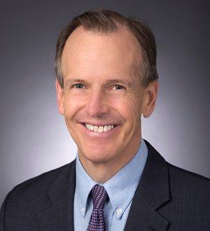 Mark F. Sundback's Profile Image