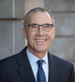Mark G. Grueskin