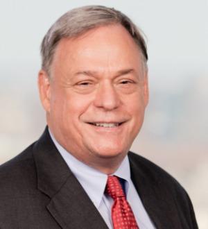 Mark G. Matuschak