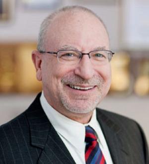 Mark H. Gallant's Profile Image