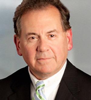 Mark H. Goran
