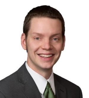 Mark H. Reeves