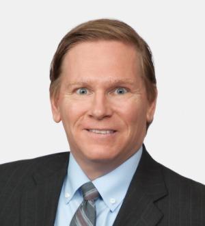 Mark J. Bernet