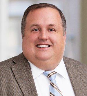 Mark J. Crandley