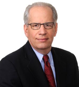 Mark J. Grushkin