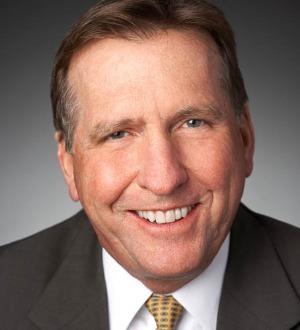 Mark J. Weber
