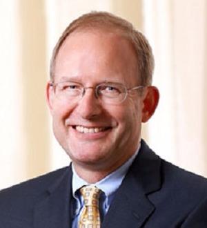 Mark K. Harder's Profile Image