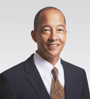 Mark K. Murakami