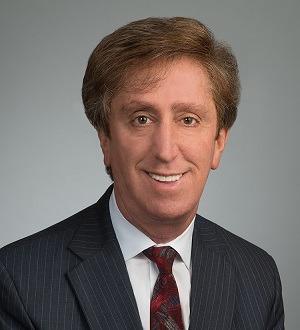 Mark K. Somerstein's Profile Image