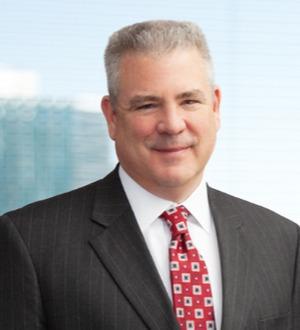 Mark L. Keenan