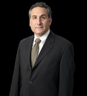 Mark L. Mattioli