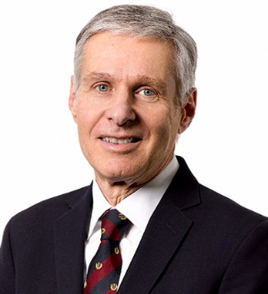 Mark L. Stulmaker