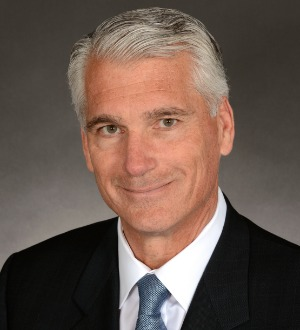 Mark LeHocky's Profile Image