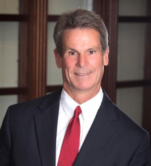 Mark M. Cunningham