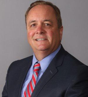 Mark M. Stubley