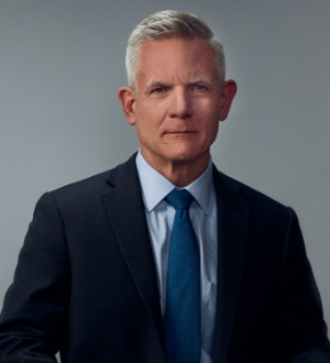 Mark N. Bartlett