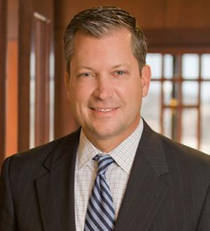 Mark N. Halbert