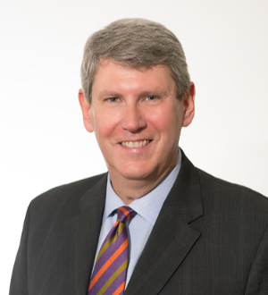 Mark N. Mallery's Profile Image