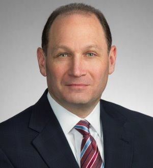 Mark N. Reiter