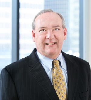 Mark O. Denehy
