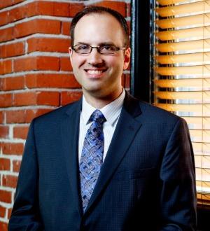 Mark R. Barzda
