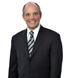 Mark R. Galis