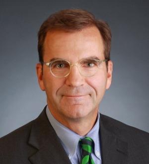 Mark R. Goodman