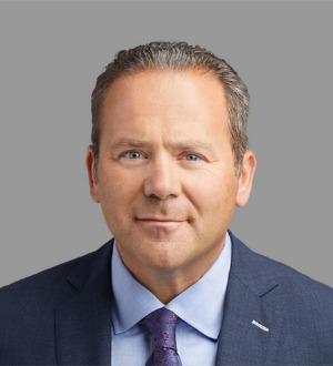 Mark R. Grossmann