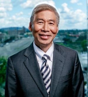 Mark R. Wada