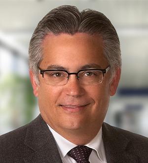 Mark R. Woodbury