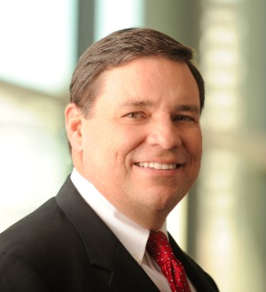 Mark S. Allard