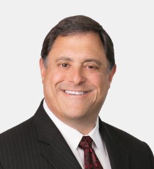 Mark S. Bernstein