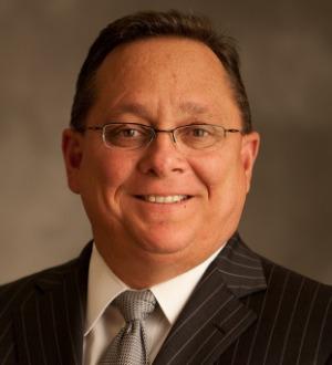 Mark S. Bosco